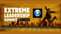 Extreme Leadership Video