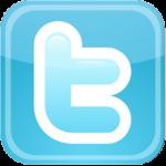 Follow @ChadCoe on Twitter