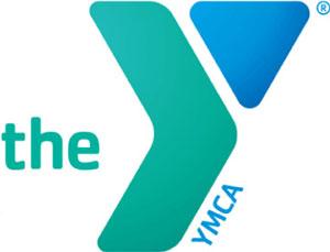 North Suburban YMCA
