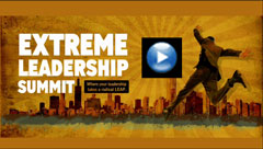 Extreme Leadership Video