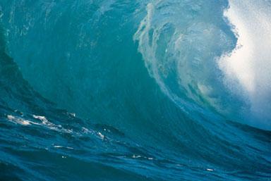 wave-lg-mso