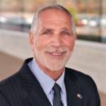 Randy Felsenthal